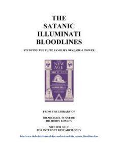 SatanicIlluminatiBloodlines_0000