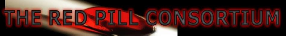 THE RED PILL CONSORTIUM web enlargement
