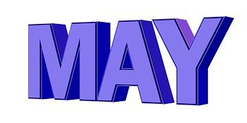 may-706940__180