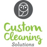 Custom Cleaning