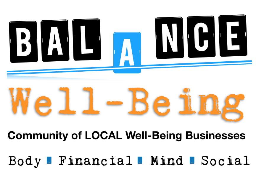 BalAnce Well-Being Centre Inc.
