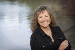 Sherry Lukey- Trauma Specialist