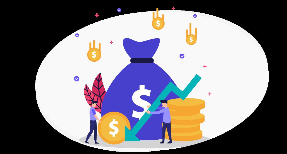 Pricing optimization