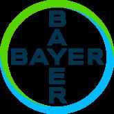 500px-Logo_Bayer