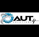 AUT - Logo
