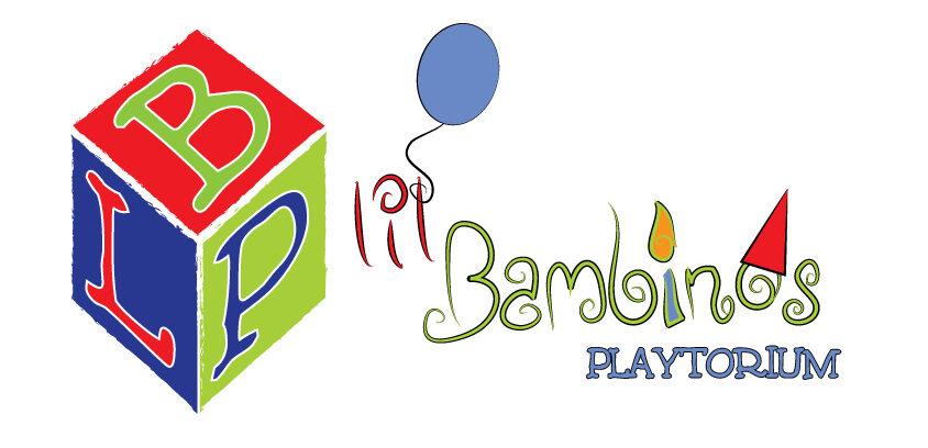 Lil Bambinos Playtorium