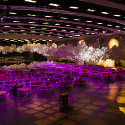 Cattlemans-Ranch-Corporate-Party-Lighting