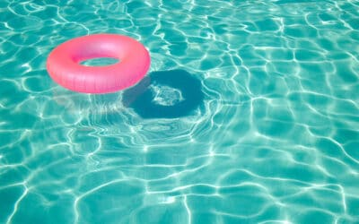 3 Tips to Prevent Skin Cancer