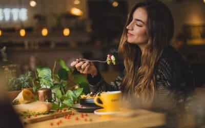 Three Local Restaurants to Try in Garden Grove