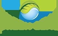 Greenleaf Irrigation & Landscape
