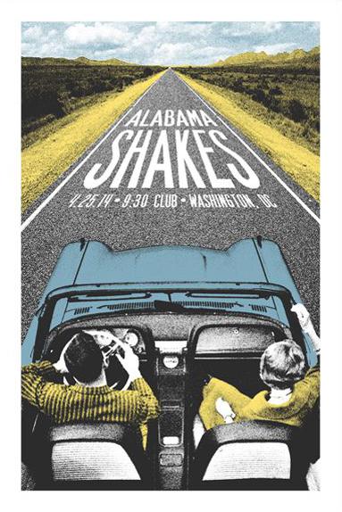 ShakesDC1