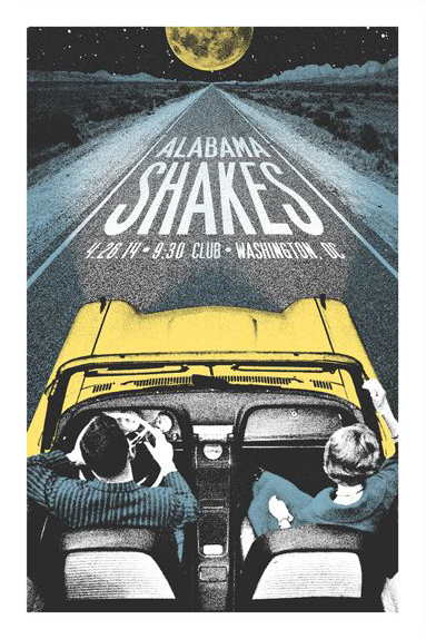 ShakesDC2