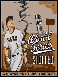 4919EVZ-WorldSeries-poster-14-09-26sml