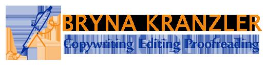Bryna Kranzler, Inc.