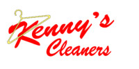 Kenny's Cleaners
