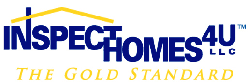 Inspect Homes 4U