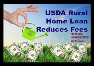 USDA-mortgage-lower-fees2