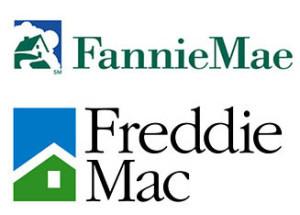 freddie-fannie-logos-300x215