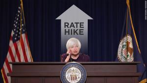 Yellen-rate-hike