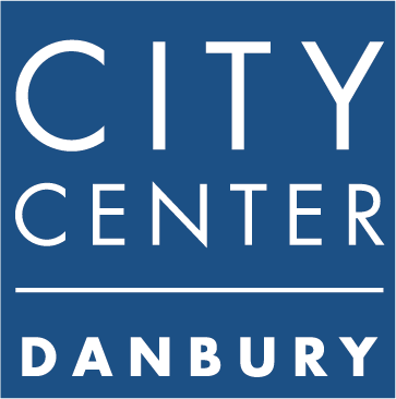 CityCenter Danbury