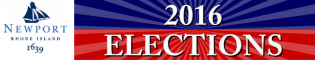 elections_2016