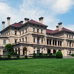 Bellevue Ochre Point Neighborhood Association clarifies stance on The Breakers proposed new Visitors Center