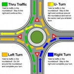 Friday October 25th 5:30 @ Jane Pickens – Complete Streets  and Modern Roundabouts