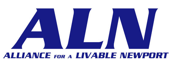 Alliance for a Livable Newport