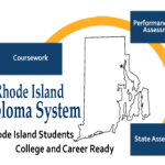 RHODE ISLAND'S DIPLOMA SYSTEM & RI STATE GRADUATION REQUIREMENTS