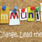 The bucket list for involved citizens: 76 things you can do to boost civic engagement