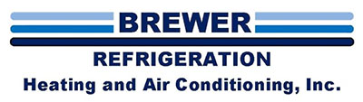 Brewer Refrigeration, Heating and Air Conditioning, Inc.