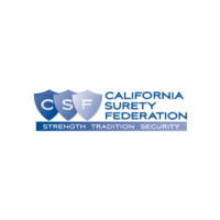 CSF_logo_color
