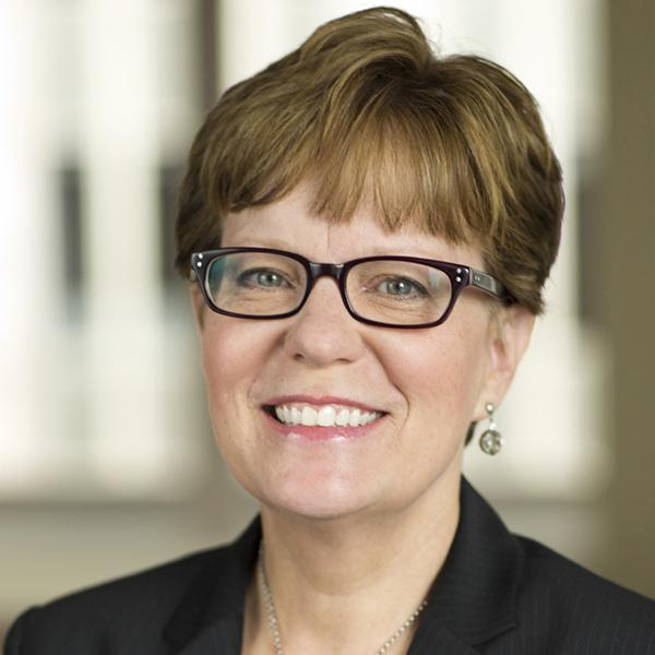 Jeanne Elliott Enright