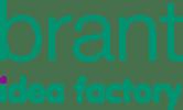 Brant Idea Factory