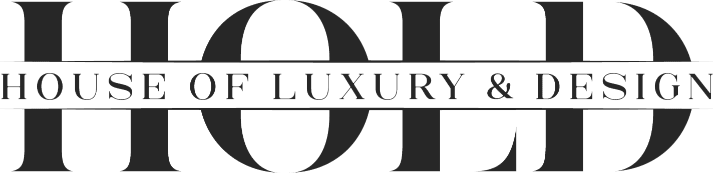 edit-logo-01