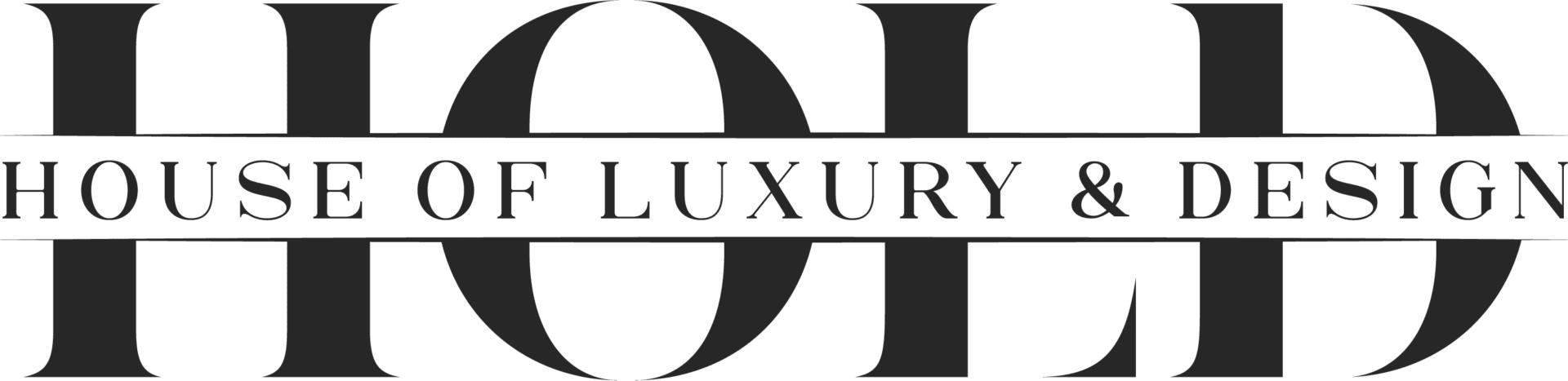 logo-03_large format