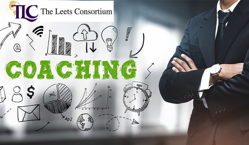 executive-coaches-leets