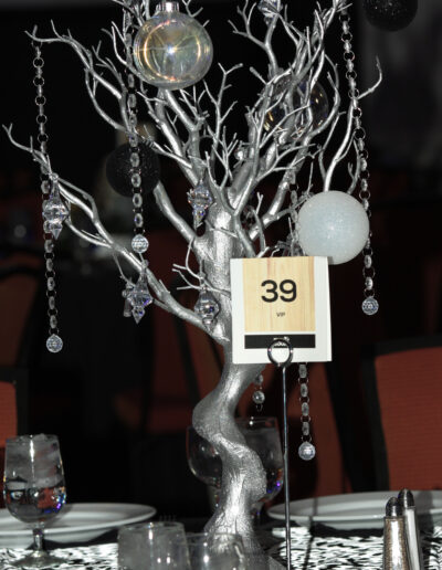 Table 39
