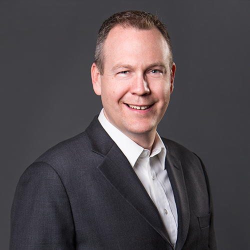 Chris Beaton | Partner at Redcap&Truss | Mergers and Acquisitions