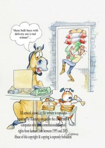 bulk buys ordering animal feeds dog horse
