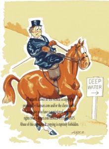 side-saddle perils brakes safe seat