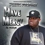 Have Mercy mixtape