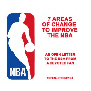 open-letter-feat-img