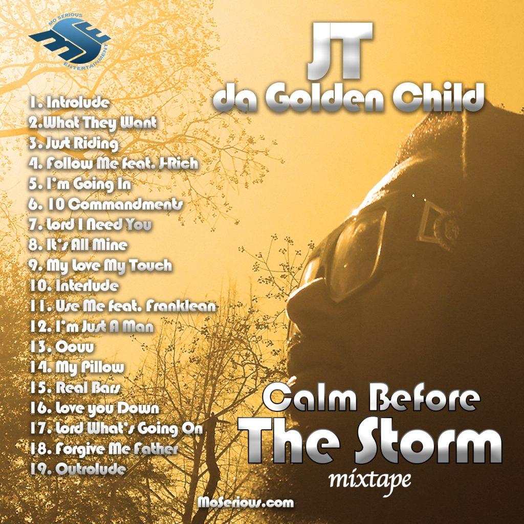 CBTS-back-cover