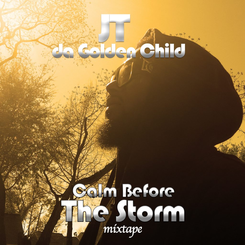 CBTS-front-cover
