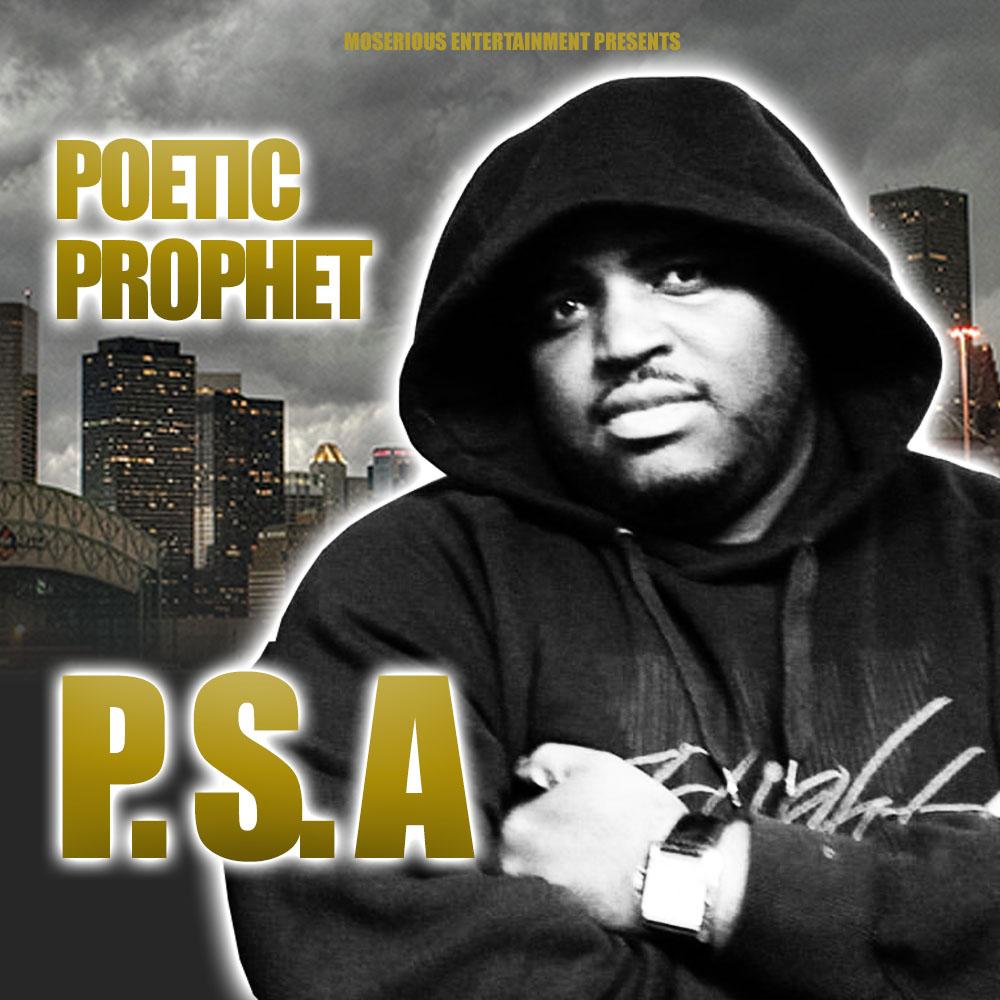 PSA single cover