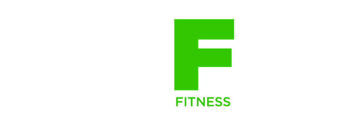 Konstant Fitness | Fort Lauderdale Personal Training
