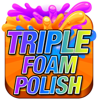 TripleFoamPolish_icon