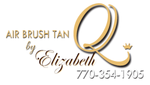 Air Brush Tan by Elizabeth Q | Spray Tan Alpharetta