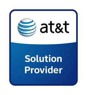 ATT Solutions Provider